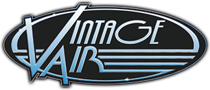 logo vintage air vintage air installation instructions vintage air vintage air gen 4 wiring diagram at virtualis.co