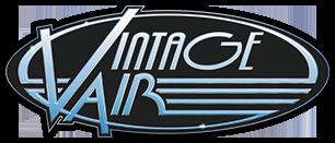 www.vintageair.com