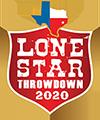 Lone Star Throwdown 2020