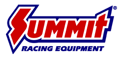 summit-racing-logo