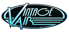 vintage-air-logo