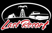 last-resort-show-logo
