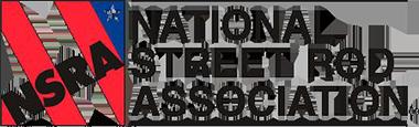 nsra_logo