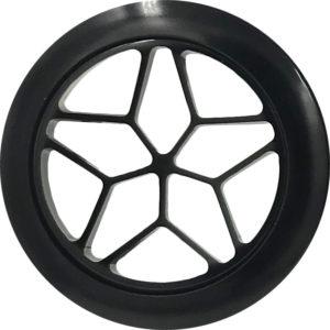 GT3-black