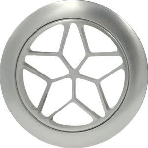 GT3-polished