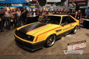 Goodguys-1979-Foxbody-Mustang-1-of-5
