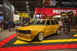 datsuns-of-sema-2017-chris-forsberg-datsun-510-wagon