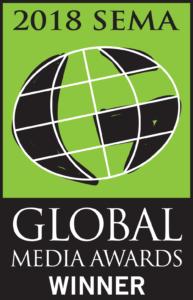 global-media-award-winner-2018-png