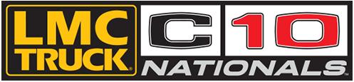 C10_Logo