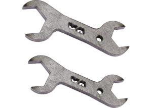 Wrench Full