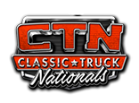 Classic Truck Nationals Logo