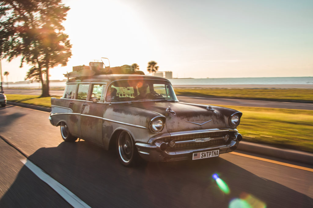 a-righteous-roadtrip-continues-for-sweet-patina-a-57-chevy-wagon-with-a-purpose-2019-05-14_16-55-34_221780