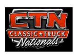 Classic Truck Nationals Logo