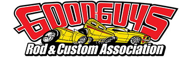 Goodguys-Rod-Custom-1