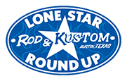 Lonestar-Roundup