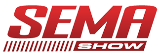 SEMA-logo-2